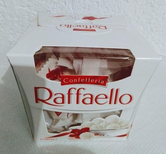 Picture of Rafaello