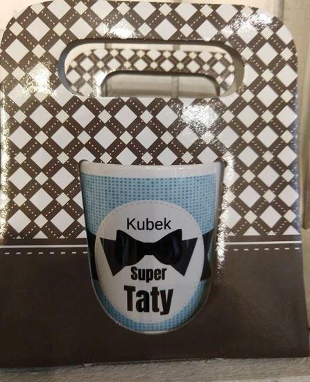 "Picture of Kubek ""DLA TATY"""